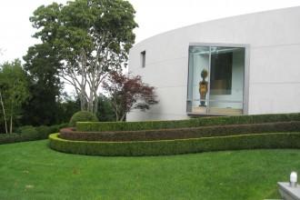 Garden102