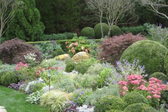 Garden104