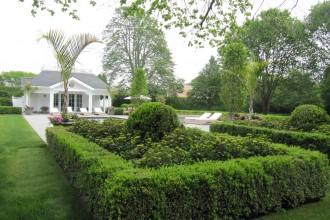 Garden122
