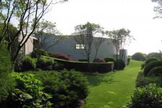 Garden125