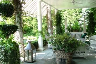 Garden128