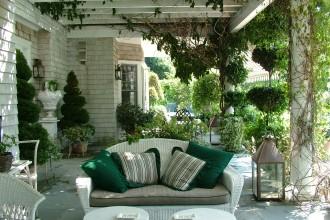 Garden130
