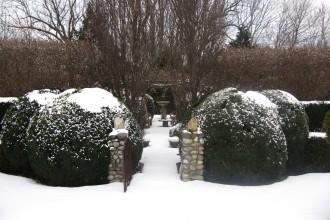 Garden131