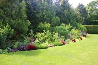 Garden29