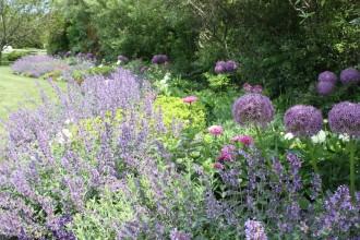 Garden32