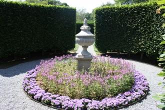 Garden39