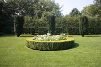 Garden51