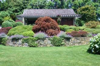 Garden58