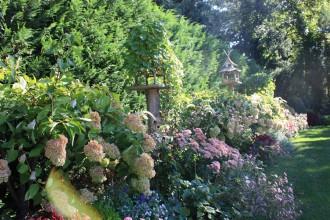 Garden69
