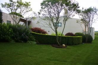 Garden74