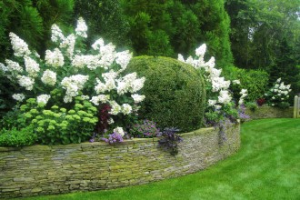 Garden83