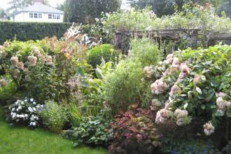 Garden91