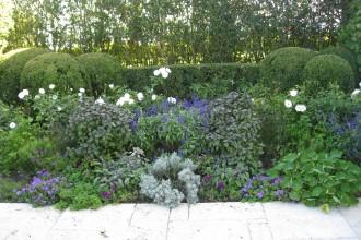 Garden96